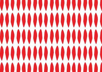 pattern works portfolio_Siemenet